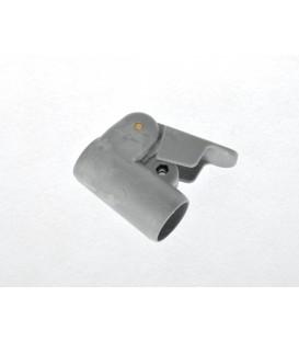 Power grip 22/25 mm