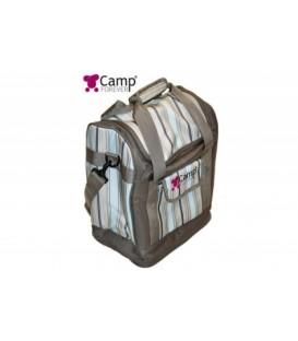 Køle-/strandtaske 25 liter