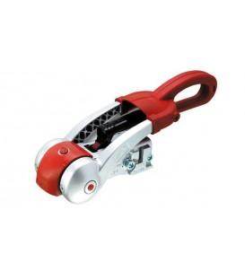 Stabilisator AKS 3004