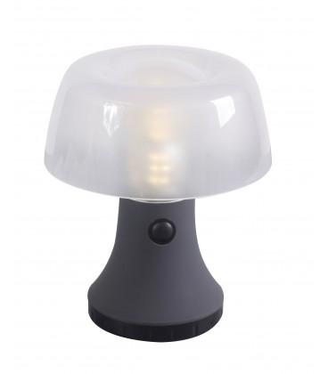 Kampa Sophie LED Lampe