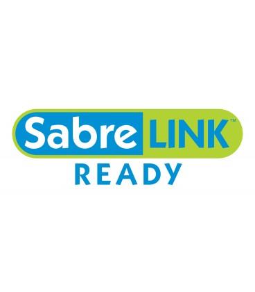 Kampa SabreLink Starter Kit
