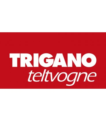 Trigano Galleon