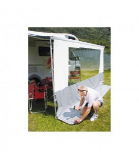Fiamma markise front 280