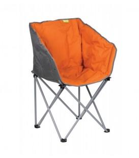 Kampa folde stol