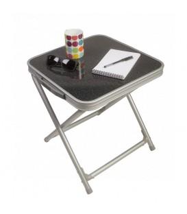 Kampa bordplade til klapstol