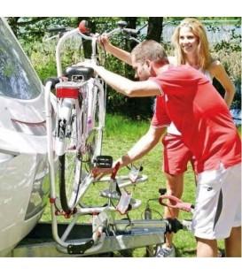 Fiamma Carry-Bike XL A Pro