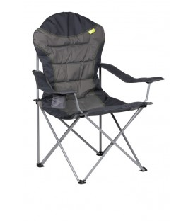 Kampa XL High Back Chair