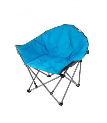 Kampa Club Chair