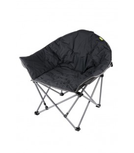 Kampa Club Chair