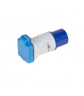 Kampa adapter