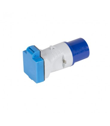 Kampa adapter