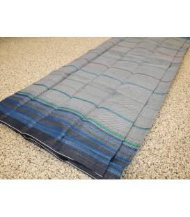 Fortelt tæpper