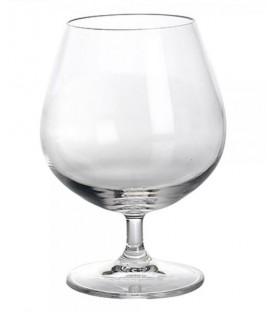Gimex glas 30 cl