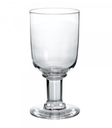 Gimex vinglas