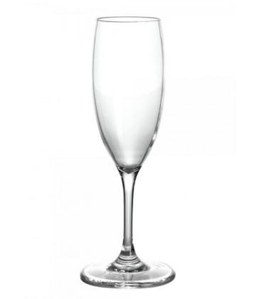 Gimex champagneglas