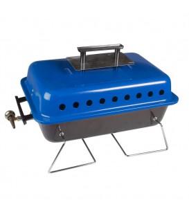 gasslanger til grill