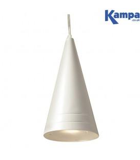 Kampa lampe