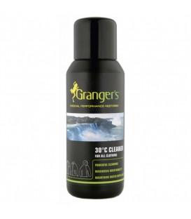Granger's rens