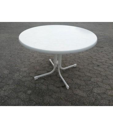 Sieger bord Demo/brugt