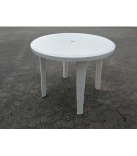 Plastik bord Demo/brugt