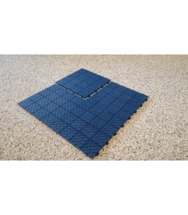 Poliflex gulv