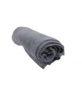 Mikrofiber håndklæde XL