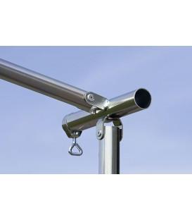 DWT stålstænger 32 mm
