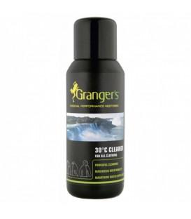 Grangers 30 cleaner