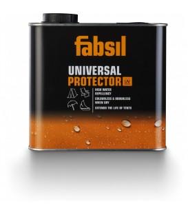 Fabsil 2,5L.