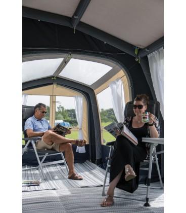 Kampa anneks classic conservatory