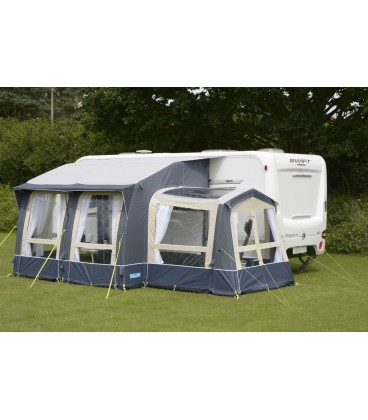 Kampa anneks classic conservatory