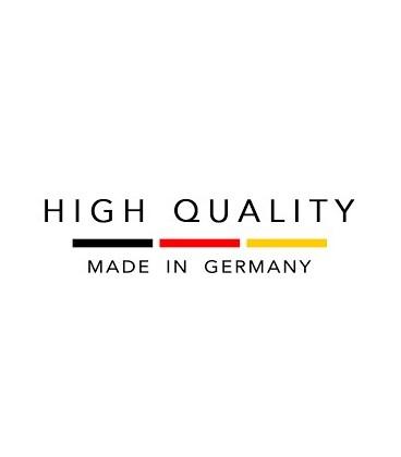 DWT Vida high quality