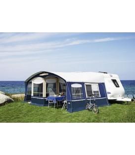 Brugte fortelte A: 900 - Camping Forum