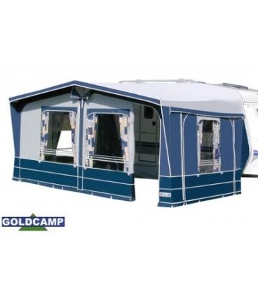 Goldcamp Sun 300 XXL. A: 1055-1080